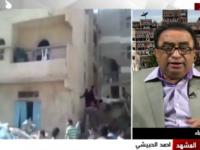 Kini Pasukan Yaman Sanggup Merangsek ke Wilayah Musuh