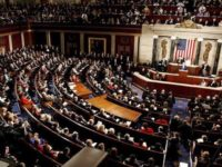 Majelis Perwakilan AS Cemaskan Politisasi Info soal Iran