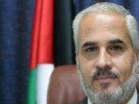 Hamas Bantah Klaim Israel Soal Gencatan Senjata 6 Bulan