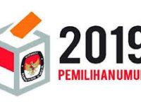 Rekapitulasi Suara LN: Jokowi Unggul di Beberapa Negara
