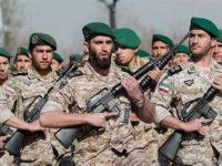 IRGC: Tak Ada Kata Kompromi dengan AS