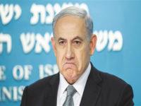 Ciut Nyali, Netanyahu Minta Israel Dijauhkan dari Konflik Iran-AS