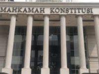 KPU Siapkan 20 Kuasa Hukum di MK