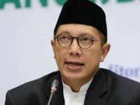 Terkait Kasus Suap, Menteri Agama Dipanggil KPK