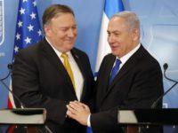 Menlu Palestina: Amerika Setujui 'Kebijakan Kolonial' Israel