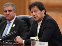 Setelah Oman, Pakistan Turut Kampanyekan Konflik AS-Iran Dihentikan
