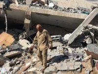 Jumlah Syuhada Palestina Jadi 27 Orang, 4 Orang Israel Terbunuh