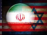Ini yang akan Dialami Pasukan AS jika Perangi Iran