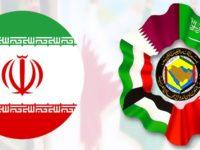 Iran Menyambut Baik Dialog Dengan Negara-Negara Arab Teluk Persia