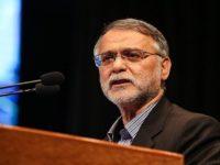 Ada Tayangan Sektarian di TV Nasional, Pejabat Iran Minta Maaf kepada Ahlussunnah