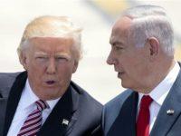 Politisi Amerika: Netanyahu Dorong AS untuk Perangi Iran