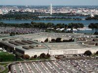 Pentagon Sebut Iran Masih Jadi Ancaman bagi AS