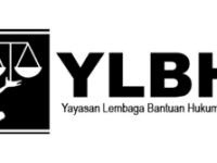 Aksi 22 Mei Rusuh, YLBHI Minta Elite Politik Stop Sulut Pertikaian