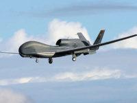 Komentar Menohok Seorang Pakar Tentang Tertembaknya 'Drone' AS oleh Iran
