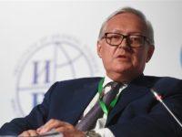 Rusia Sebut Akan Bantu Iran Jika UE Gagal Luncurkan INSTEX
