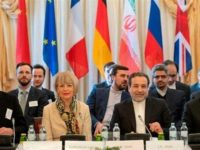 Rusia Sebut Anggota JCPOA akan Bantu Iran Ekspor Uranium