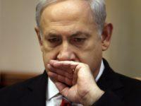 Atwan Sebut Alasan Netanyahu Lebih Banyak Bungkam Akhir-akhir Ini