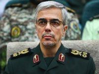 Iran: Andai Kami Ingin Mengganggu Lalu Lintas Ekspor Minyak, Kami akan Melakukannya Terang-terangan