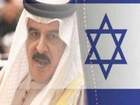 Bahrain Larang Segala Kegiatan yang Menentang Konferensi Manama