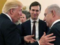 """Dubes Palestina: """"Kesepakatan Abad Ini"""" adalah """"Kebohongan Terbesar Abad Ini"""""""