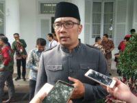 Ridwan Kamil Himbau Masyarakat Move On dan Lupakan 'Cebong Kampret'