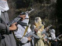 Teroris Bersenjata Beraksi di Balochistan-Pakistan, Dua Polisi Dilaporkan Terluka