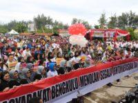 Sumber: tribratanewsbengkulu.com