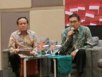 BPIP Ajak Mabes TNI Cegah Radikalisme