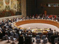 Pertemuan PBB Terkait Insiden Tanker Berakhir Tanpa Mengutuk Negara Manapun