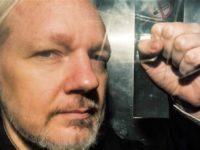 Inggris Setujui Ekstradisi Assange ke AS