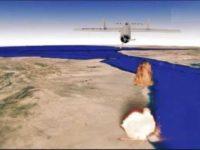 Ansarullah Yaman Gempur lagi Bandara Abha dan Jizan Dengan Drone