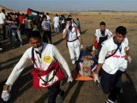 Inggris Jual Senjata Senilai 250 Miliar ke Israel Selama Aksi Demo Gaza