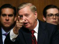 Senator AS: Kita Harus Invasi Venezuela untuk Menakuti Iran