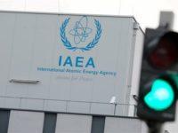 IAEA Akui Negara Palestina, Israel Geram