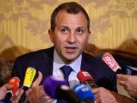 Demi Palestina, Libanon Tidak Akan Menghadiri Konferensi Bahrain Yang Diprakarsai AS