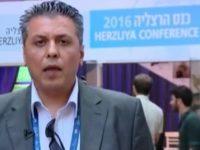 Jurnalis Israel Ungkap Pertemuan Delegasi Oposisi Suriah Dengan Para Pejabat Tel Aviv