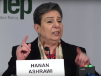 PLO Sebut Prakarsa AS Lecehkan Kecerdasan Palestina