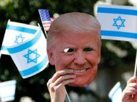 Ahli: Rencana Investasi AS Untungkan Israel, Rugikan Palestina