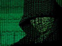 Iran Pastikan Serangan Siber AS Pada Sistem Rudal Iran Gagal