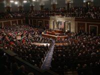 Senat AS Tolak Penjualan Senjata ke Saudi