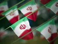 Iran Sebut akan Hadapi Semua Ancaman AS dengan Tegas
