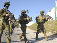 Netanyahu Klaim Militernya Paling Siap Bertempur Melawan Iran