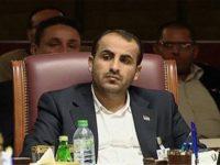 Houthi Ancam Tak akan Hentikan Serangan Jika Saudi Masih Gempur Yaman