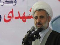 Iran Klaim Tankernya yang 'Dibajak' Inggris akan Segera Dibebaskan