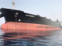Pasca Penyitaan Tanker Inggris, Saudi Memilih Bebaskan Tanker Minyak Iran
