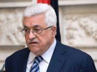 Abbas: Palestina Tolak Mediasi AS