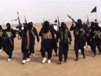 Polisi Australia Gagalkan Serangan Teroris ISIS di Sydney