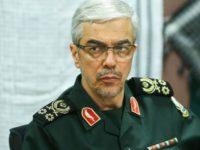 Penahanan Kapal Tanker Iran Tak Akan Dibiarkan Begitu Saja