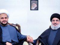 Kenapa Hizbullah Begitu Yakin akan Menang di Perang 33 Hari?