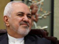 Zarif: Pada Akhirnya Iran akan Menjual Minyaknya, Bukan Harga Dirinya